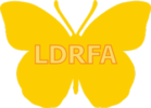 LDRFA
