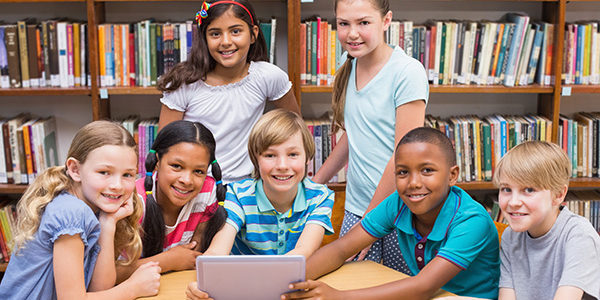 tutoring younger students with learning disabilities the importance